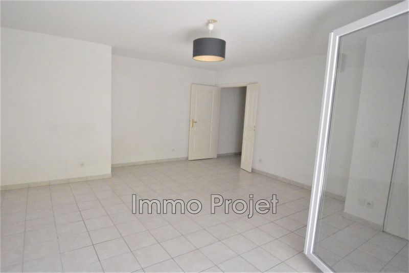 Photo Appartement Vence Centre-ville,   to buy appartement