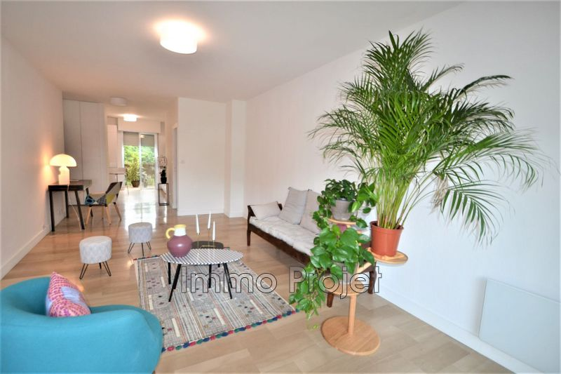 Photo n°1 - Vente appartement Vence 06140 - 268 000 €
