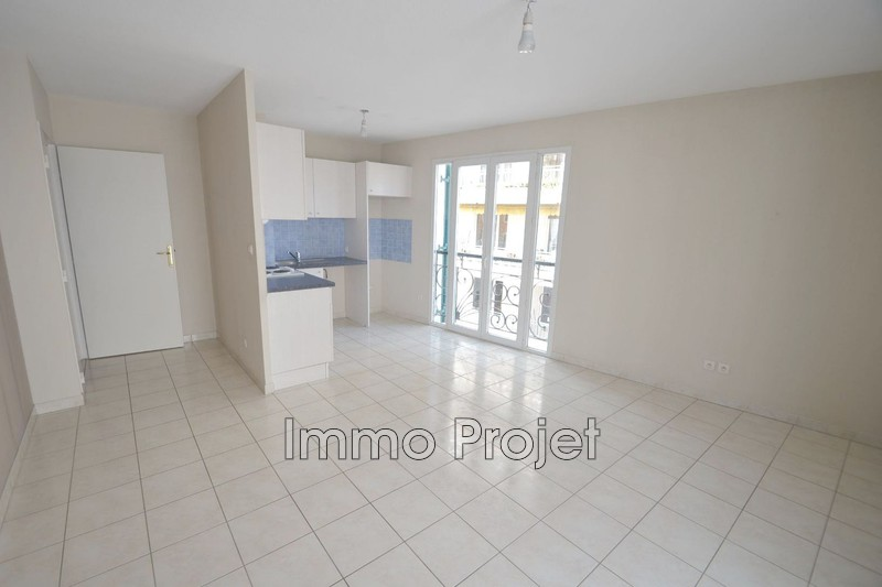 Photo Apartment Cagnes-sur-Mer Centre-ville,   to buy apartment  3 rooms   57 m²