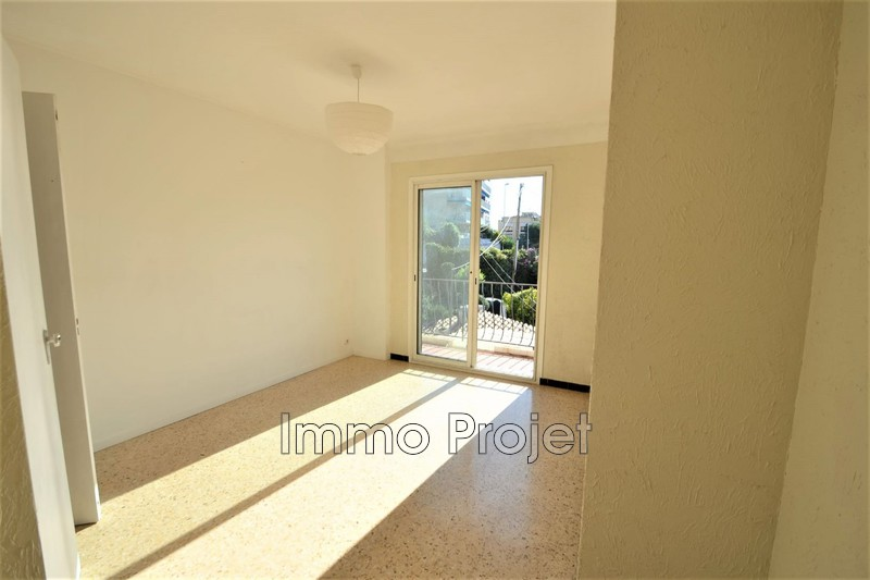 Photo Appartement Cagnes-sur-Mer Le lautin ,   achat appartement