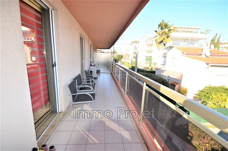 Photo Appartement Saint-Laurent-du-Var Front de mer,   achat appartement  2 pièces   50 m²