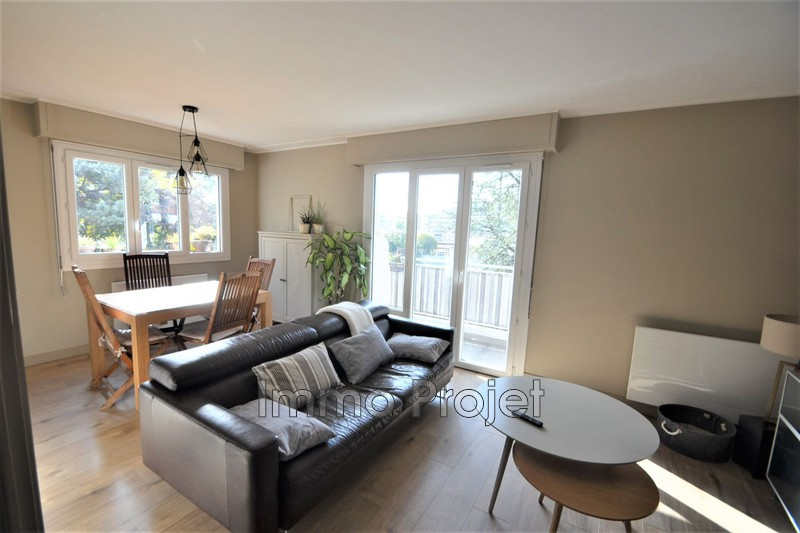 Photo Apartment Cagnes-sur-Mer Le beal ,   to buy apartment  4 rooms   83m²