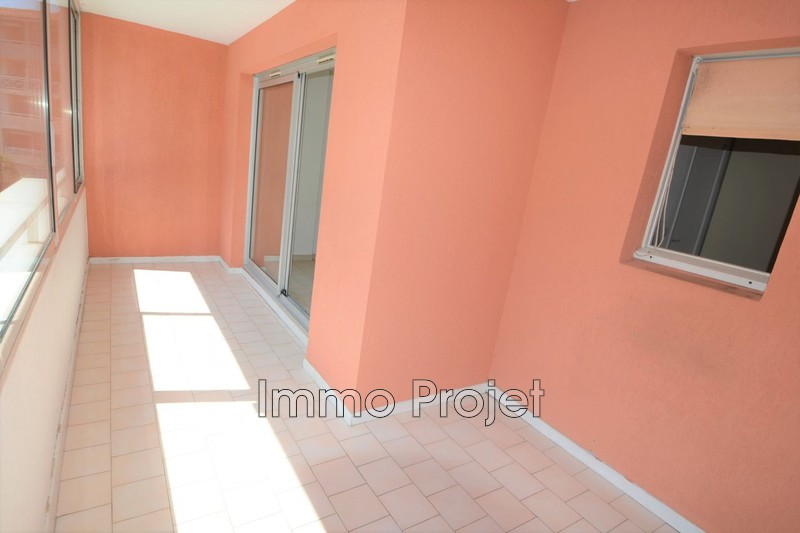 Photo Apartment Cagnes-sur-Mer   to buy apartment  2 rooms   30 m²