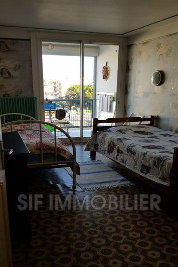 Photo n°3 - Vente appartement Marignane 13700 - 129 000 €
