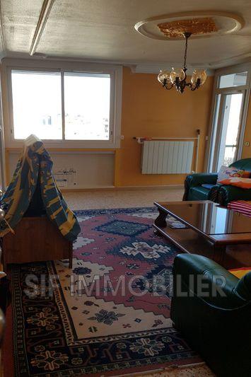 Photo n°2 - Vente appartement Marignane 13700 - 129 000 €