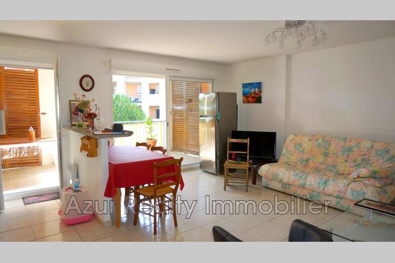 Photo n°13 - Vente appartement Saint-Aygulf 83370 - 300 000 €