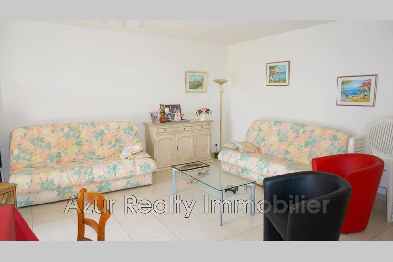 Photo n°5 - Vente appartement Saint-Aygulf 83370 - 300 000 €