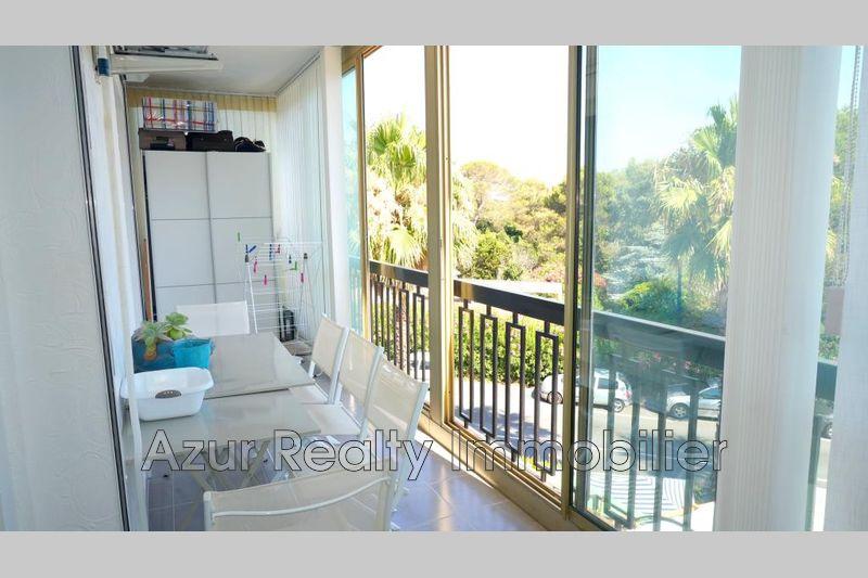 Photo n°5 - Vente appartement Saint-Aygulf 83370 - 178 000 €