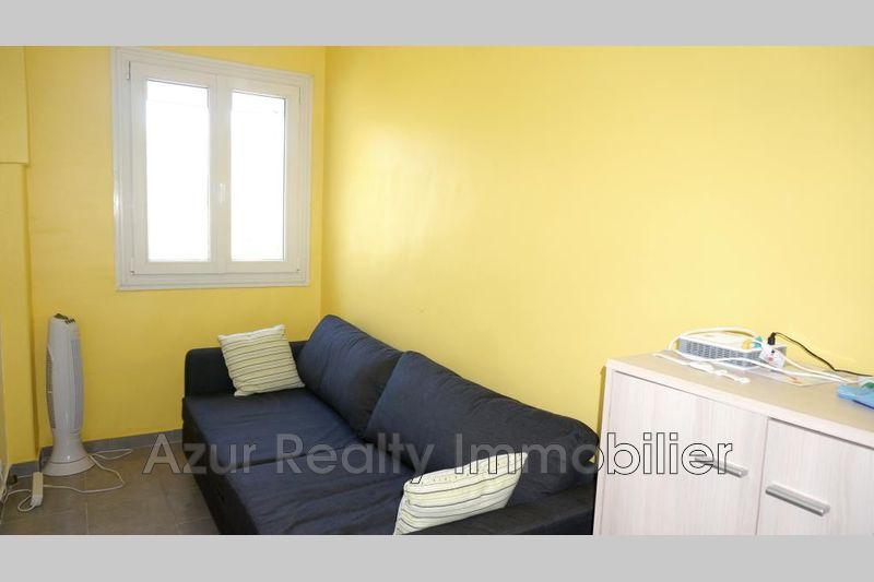 Photo n°7 - Vente appartement Saint-Aygulf 83370 - 178 000 €
