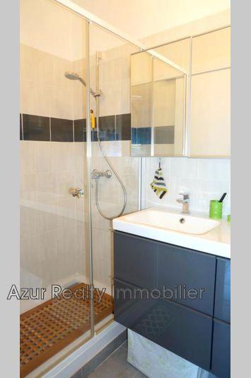 Photo n°3 - Vente appartement Saint-Aygulf 83370 - 178 000 €