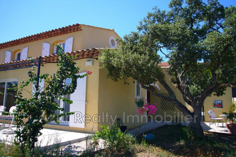 Photo Villa Saint-Aygulf Achat villa saint aygulf,   to buy villa  3 bedroom   70 m²