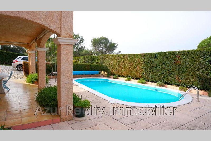 Photo Villa Roquebrune-sur-Argens Achat villa roquebrune sur argens,   achat villa  4 chambres   145m²