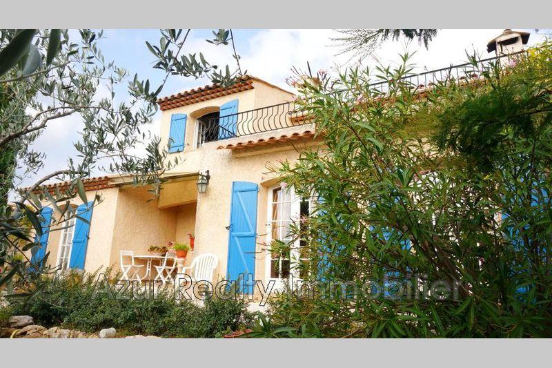 Villa Saint-Raphaël Achat villa saint raphael,   achat villa  3 chambres   120m²