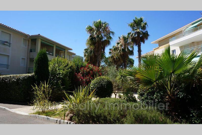 Photo n°12 - Vente appartement Saint-Aygulf 83370 - 255 000 €