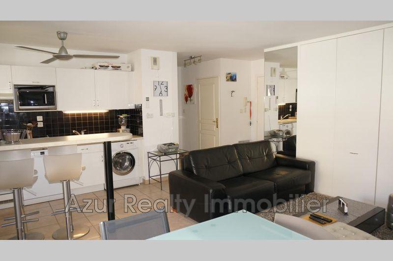 Photo n°8 - Vente appartement Saint-Aygulf 83370 - 255 000 €