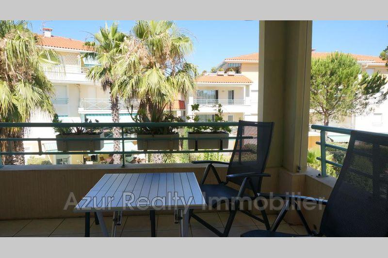 Photo n°3 - Vente appartement Saint-Aygulf 83370 - 255 000 €