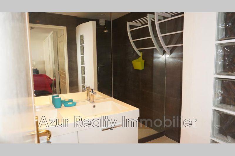 Photo n°11 - Vente appartement Saint-Aygulf 83370 - 255 000 €