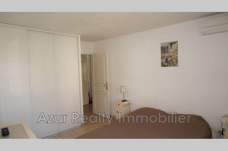 Photo n°9 - Vente appartement Saint-Aygulf 83370 - 255 000 €