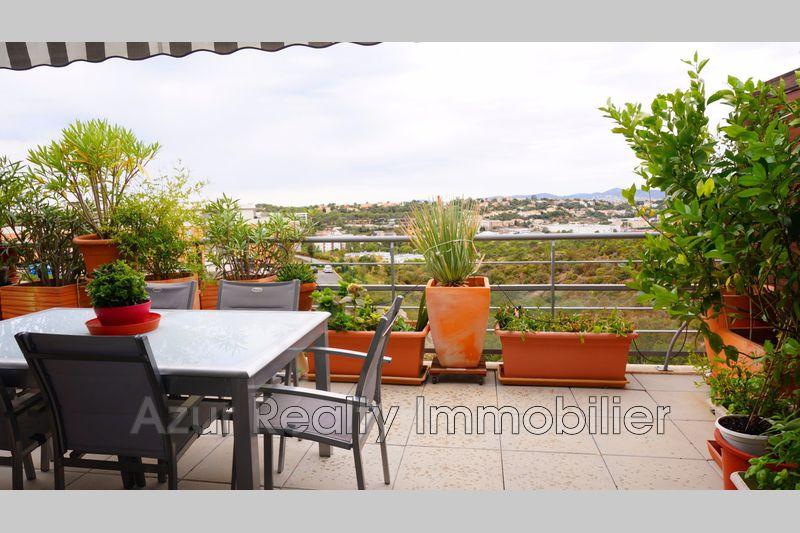 Appartement Saint-Raphaël   achat appartement  3 pièces   80m²