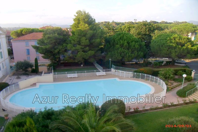 Photo Apartment Fréjus Centre-ville,   to buy apartment  3 rooms   68 m²