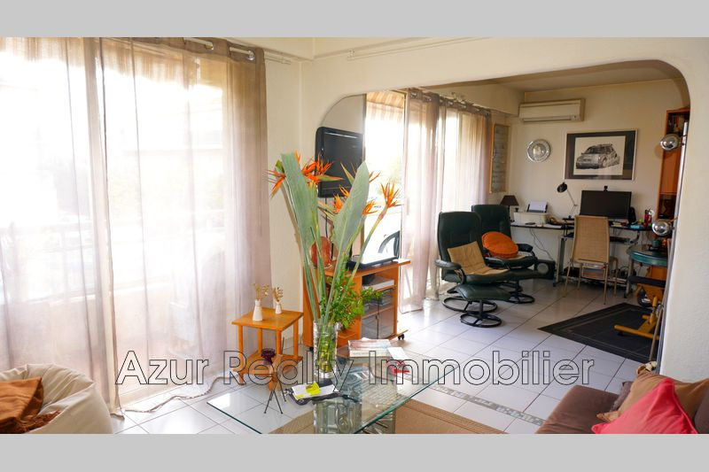 Apartment Fréjus Tassigny,   to buy apartment  3 rooms   57 m²