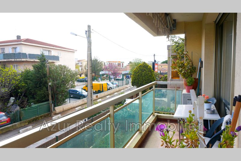 Photo Apartment Fréjus Tassigny,   to buy apartment  3 rooms   57 m²