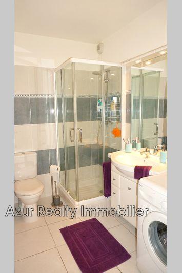 Photo n°13 - Vente appartement Saint-Aygulf 83370 - 227 000 €