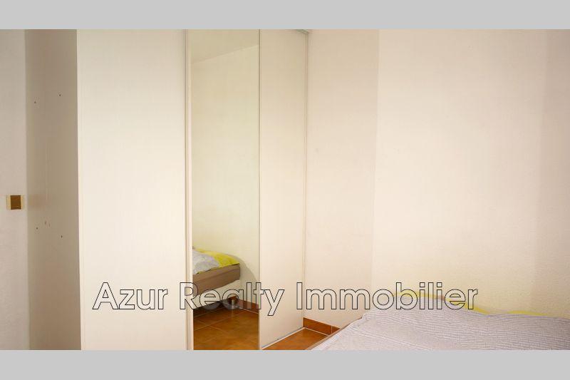 Photo n°9 - Vente appartement Saint-Aygulf 83370 - 180 000 €