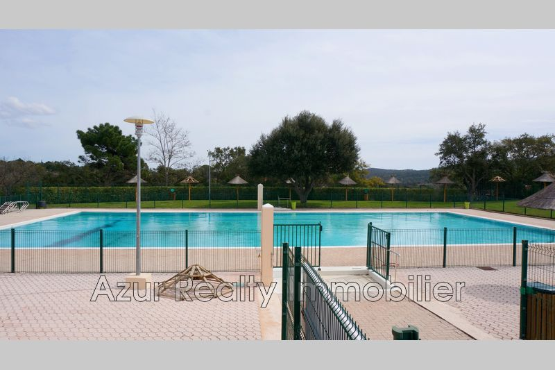 Photo House Roquebrune-sur-Argens   to buy house  2 bedroom   65m²