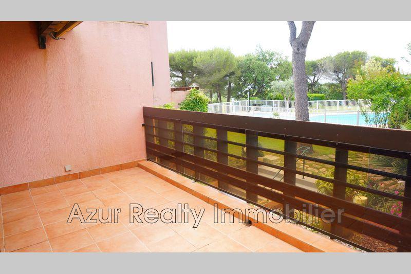 Photo n°4 - Vente appartement Saint-Aygulf 83370 - 180 000 €