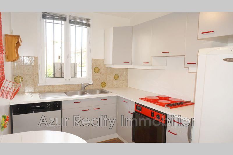 Photo n°8 - Vente appartement Saint-Aygulf 83370 - 180 000 €