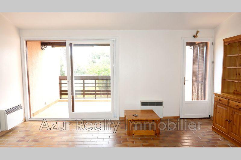 Photo n°5 - Vente appartement Saint-Aygulf 83370 - 180 000 €