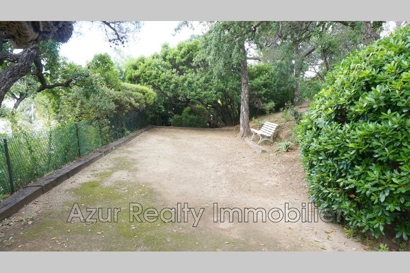 Photo n°11 - Vente appartement Saint-Aygulf 83370 - 180 000 €