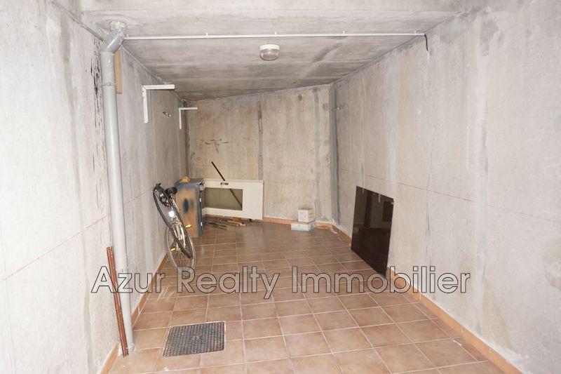 Photo n°12 - Vente appartement Saint-Aygulf 83370 - 180 000 €
