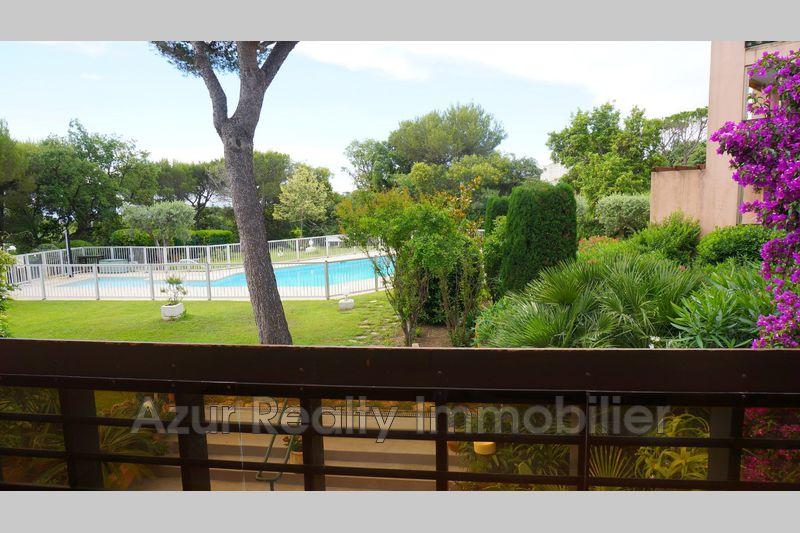 Photo n°3 - Vente appartement Saint-Aygulf 83370 - 180 000 €