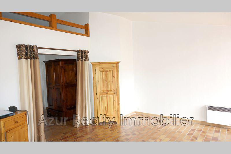 Photo n°7 - Vente appartement Saint-Aygulf 83370 - 180 000 €