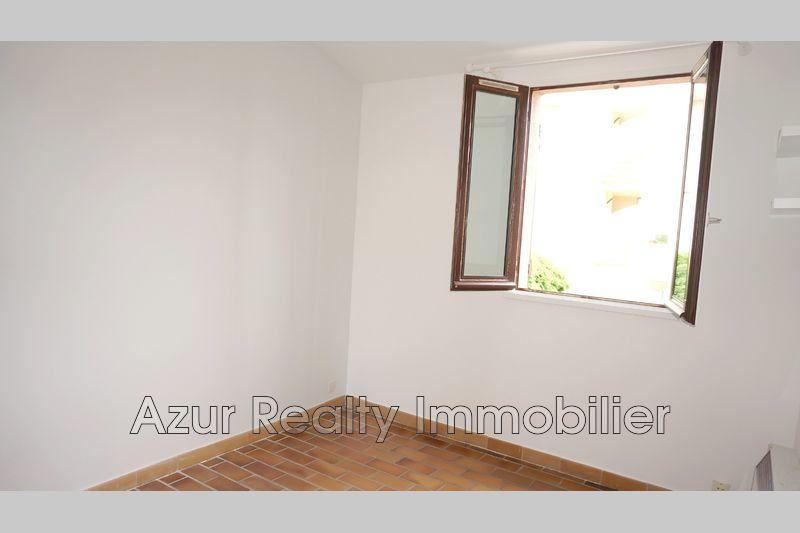 Photo n°10 - Vente appartement Saint-Aygulf 83370 - 180 000 €