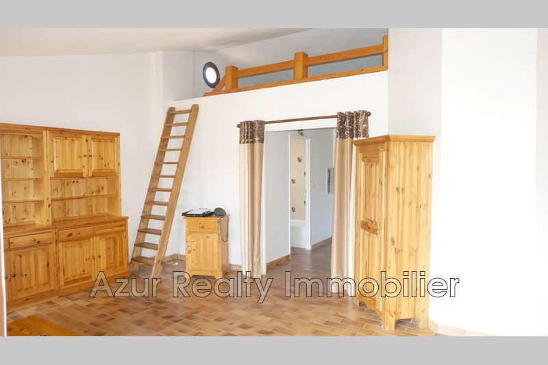 Photo n°6 - Vente appartement Saint-Aygulf 83370 - 180 000 €