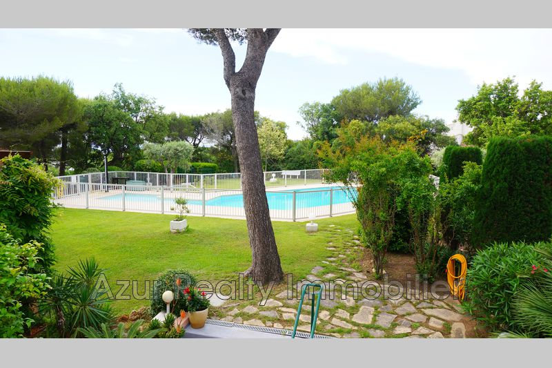 Photo Appartement Saint-Aygulf Bord de mer,   to buy appartement  2 rooms   44 m²