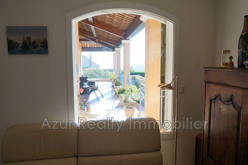Photo n°10 - Vente Maison villa Les Issambres 83380 - 1 275 000 €