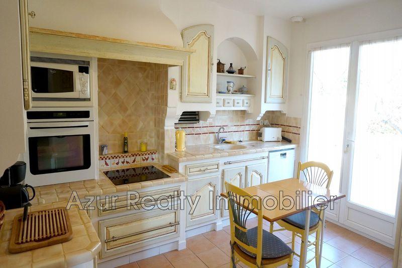 Photo n°13 - Vente Maison villa Les Issambres 83380 - 1 275 000 €