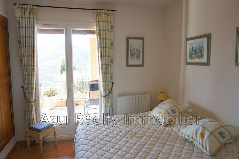 Photo n°14 - Vente Maison villa Les Issambres 83380 - 1 275 000 €