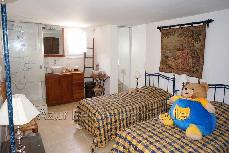 Photo n°15 - Vente Maison villa Les Issambres 83380 - 1 275 000 €