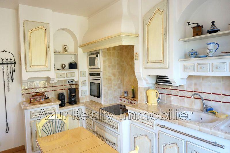 Photo n°12 - Vente Maison villa Les Issambres 83380 - 1 275 000 €