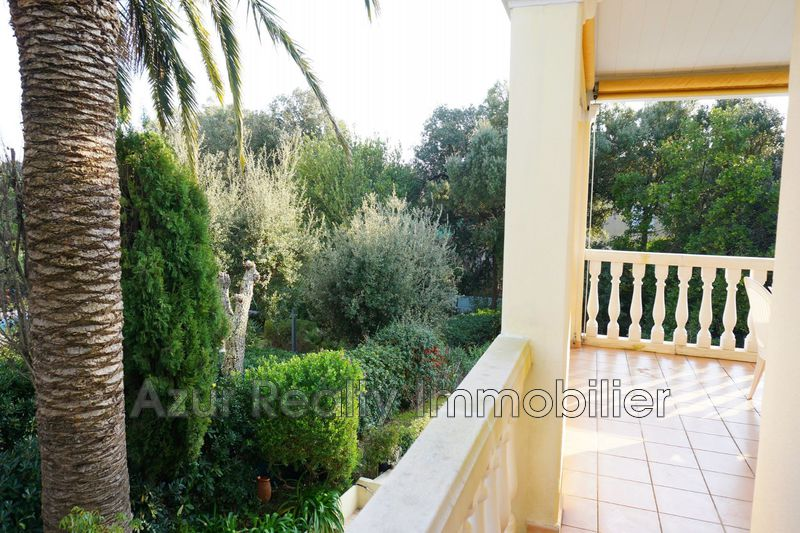 Photo Villa Saint-Aygulf Centre-ville,   to buy villa  3 bedrooms   85 m²
