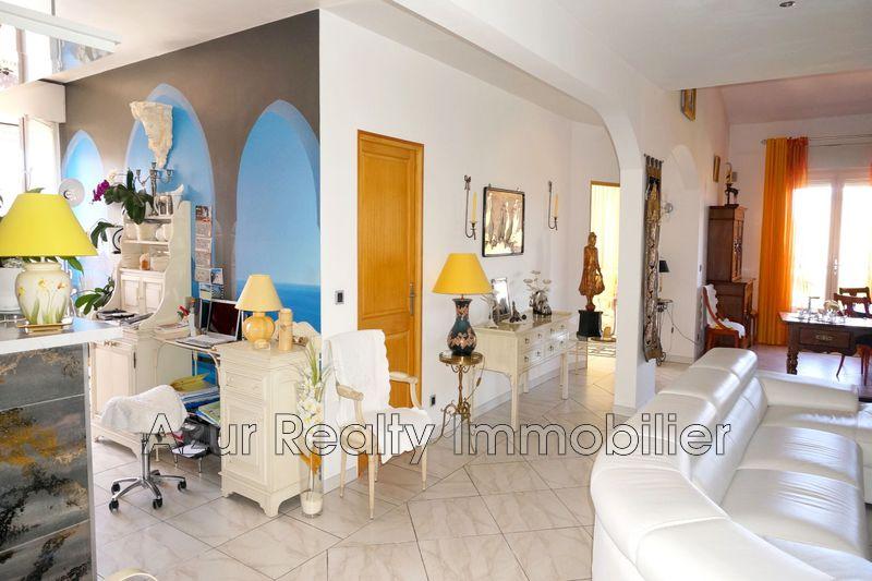 Appartement Fréjus   achat appartement  5 pièces   160m²