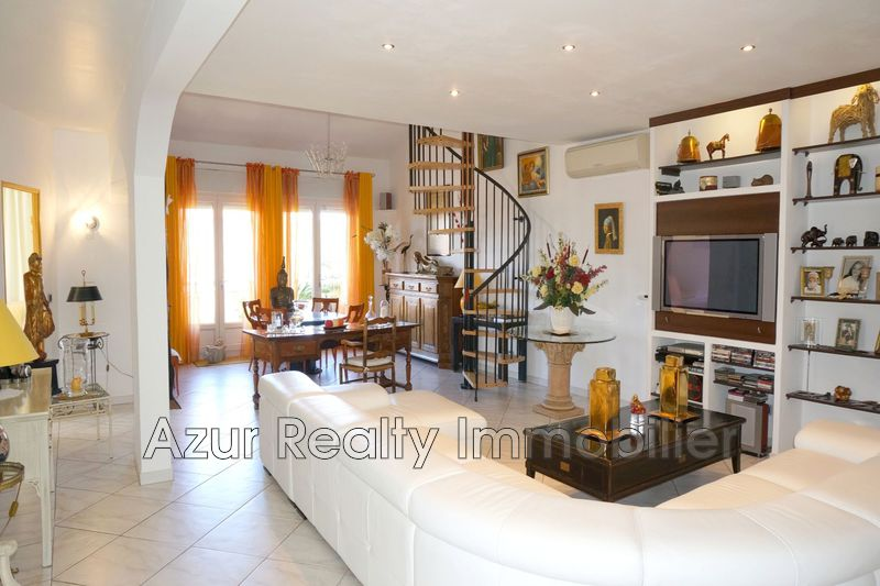 Apartment Fréjus   to buy apartment  5 rooms   160 m²