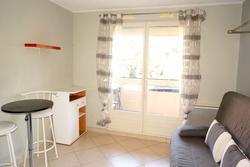 Photos  Appartement Studio cabine à vendre Saint-Aygulf 83370