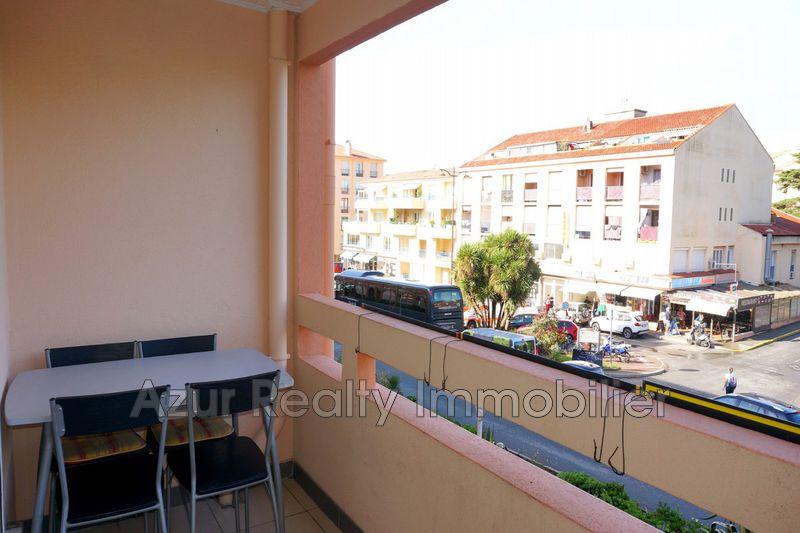 Photo n°7 - Vente appartement Saint-Aygulf 83370 - 75 000 €