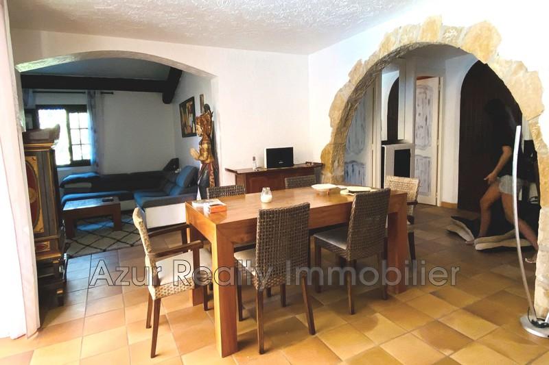Photo n°7 - Vente Maison villa Saint-Raphaël 83700 - 728 000 €